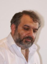 Д. Гзгзян