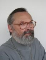Свящ. Г. Кочетков