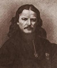 Гумилевский
