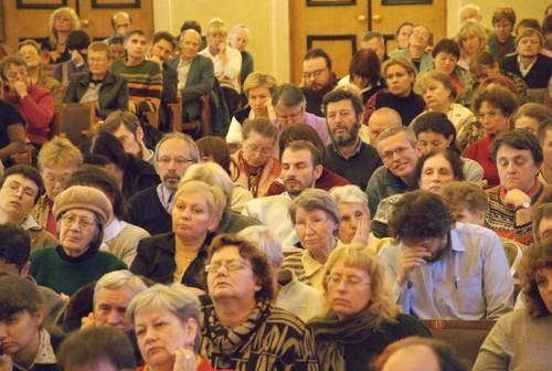 Международная конференцияЦпщфд75роророророр
