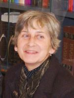 О.В. Седакова