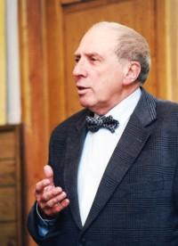 С.Ю. Юрский
