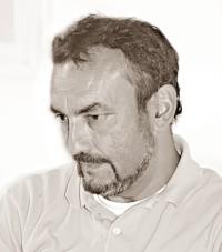 Алессандро Коломбо