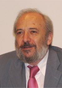 Петрос Василиадис