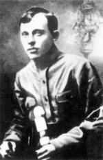А.С. Антонов