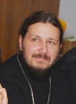 О. Михаил