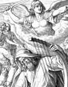 Покаяние Давида