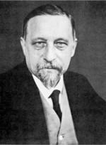 А.В. Карташёв
