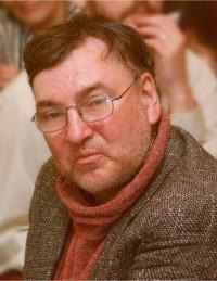 Андрей Плигузов