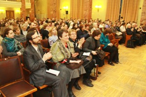 Презентация Часослова