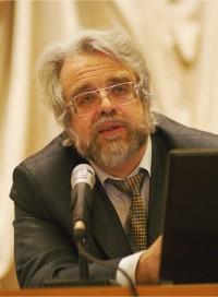 М.Г. Селезнев