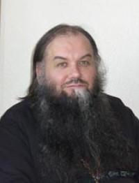 о. Петр Мангилев