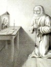 Отец Серафим