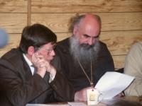 Никитин и Павлов