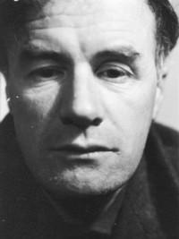 Константин Афанасьев