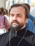 Прот. Александр Сорокин