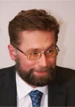 Д.С. Гасак