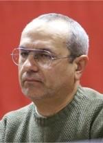В.Н. Авдасев