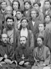 Всеяпонский Православный Собор 1882 г.