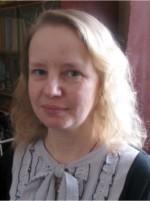 Тарасова