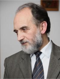 Копировский