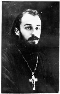 Жураковский
