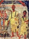 Пасха евреев