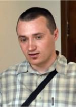 Иван Цыков