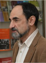 Борис Беленкин