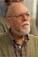 Евгений Рашковский