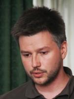 Владимир Стрелов
