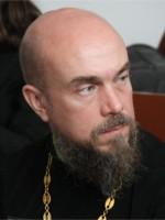Игумен Димитрий (Рябцев)