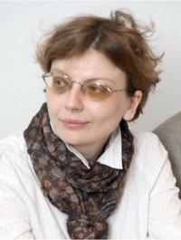 З.М. Дашевская