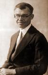 Иван Лаговский