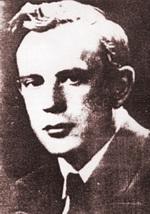Николай Пенькин