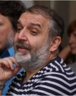 Давид Гзгян
