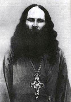 Феофан (Адаменко)