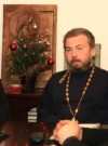 Свящ. Иоанн Привалов