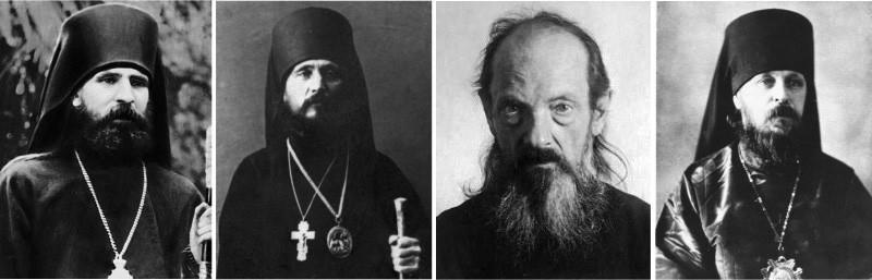 Томская епархия