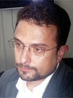 Журналист Александр Архангельский