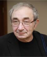 А.Б. Рогинский