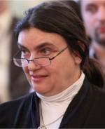 А.И. Шмаина-Великанова