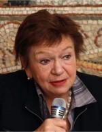 Н.И. Попова