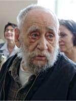 Л.И. Блях