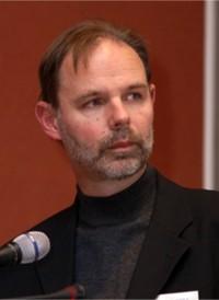 Даниил Струве