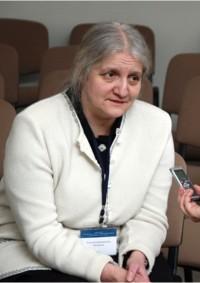 Е.В. Белякова