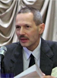 М.В. Шкаровский