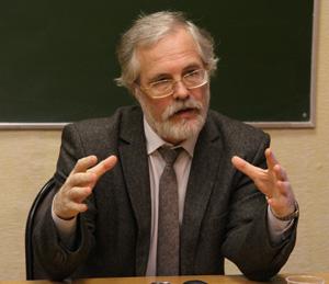 Ф.Н. Козырев