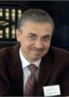Константин Сигов