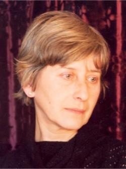 О.А. Седакова